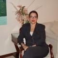 Alba Rosa Suarez
