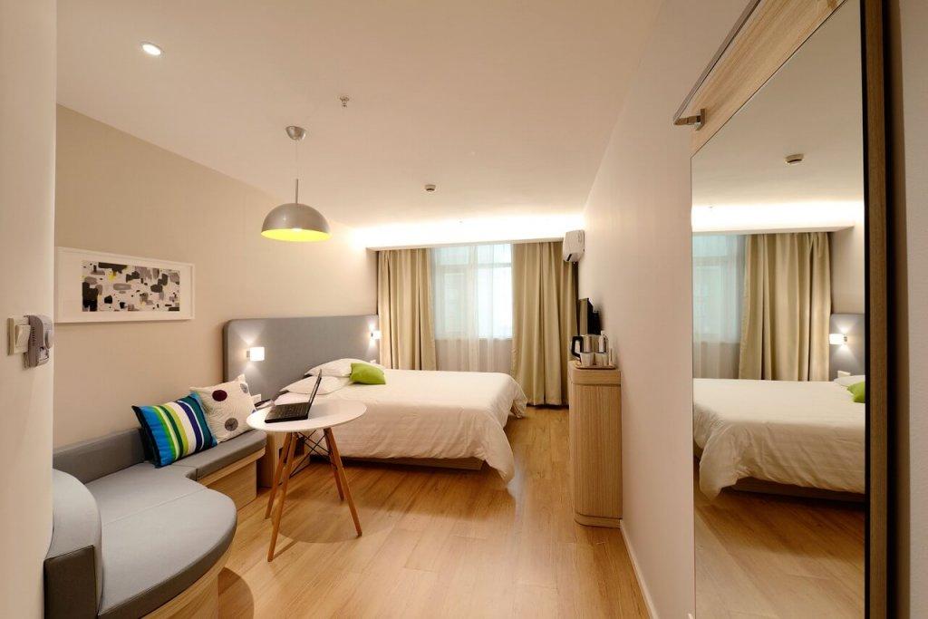 hotel-1330841_1280