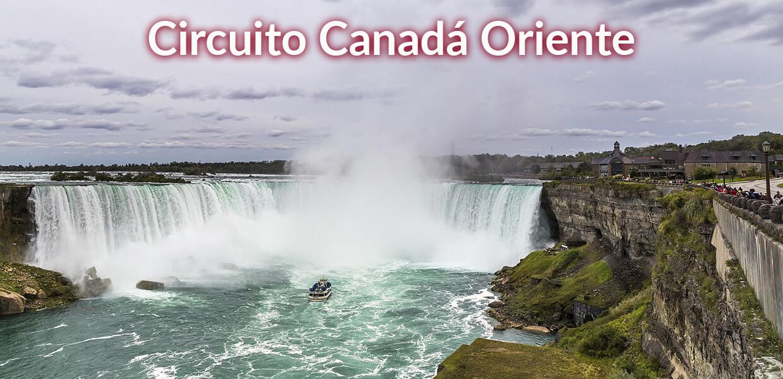 Circuito_Canada_Oriente