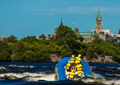 Ottawa-City-Rafting