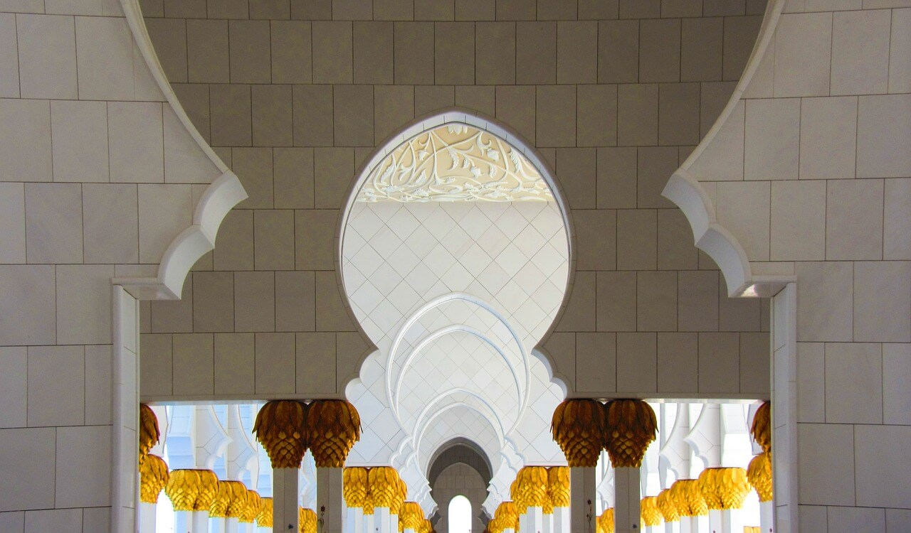 sheikh-zayed-mosque-735881_1280